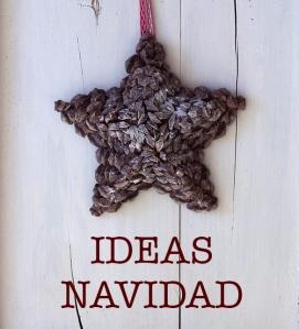 Ideas-Navidad-copy