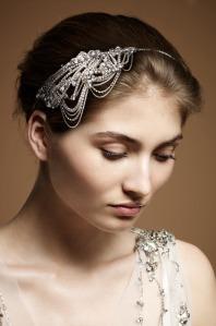 onda-vintage-style-bridal-headdress-II