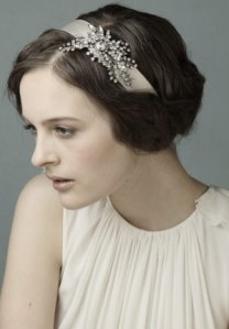 Wedding-Headpieces1