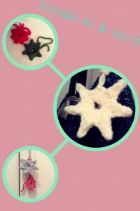 Estrellas de la suerte