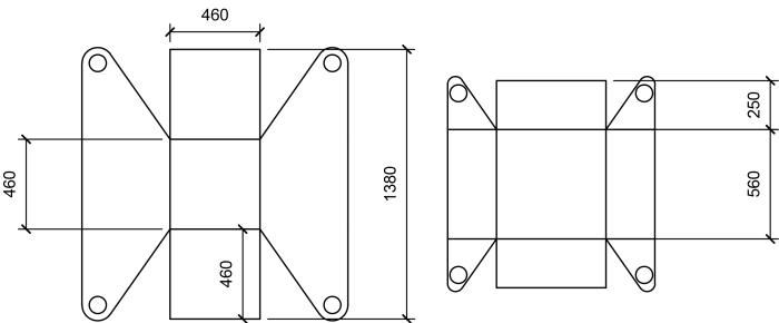 C:UsersUsuarioDocumentsFamilia1 - Plano de planta - Nivel de
